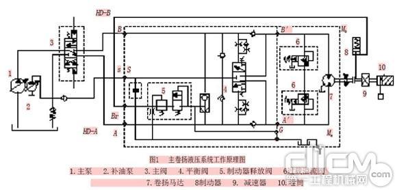 电路 电路图 电子 户型 户型图 平面图 原理图 580_278图片
