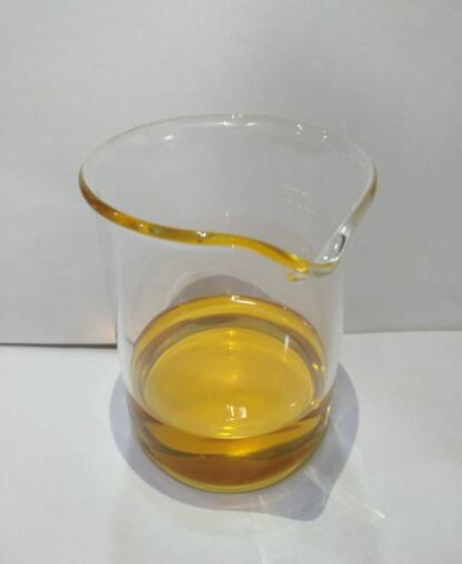 微量润滑油.jpg